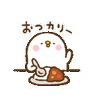 カナヘイのピスケ(個別スタンプ:03)