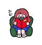大丈夫なきもちになる 毎日ぱんちゃん!(個別スタンプ:29)