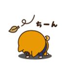 金曜ドラマ「MIU404」 第2弾(個別スタンプ:16)