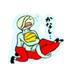 ぬんちゃキャベツ(個別スタンプ:20)