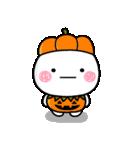 秋におススメ♡毎日使える大人スタンプ(個別スタンプ:33)