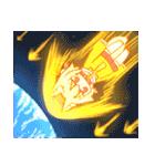 ケモミミちゃんスタンプ(個別スタンプ:18)