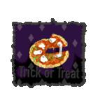 お菓子なトリックorトリート(個別スタンプ:8)