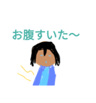 [NIGHT☆]くんスタンプ2(個別スタンプ:14)