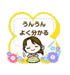 のどりょんスタンプ 5(個別スタンプ:12)