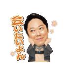 金曜ドラマ「恋する母たち」(個別スタンプ:23)
