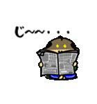 動く関西のおじたん7日目(個別スタンプ:19)