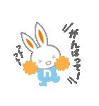 永冨調剤薬局キャラクター「トミーちゃん」(個別スタンプ:8)