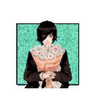 チェンソーマン(藤本タツキ)(個別スタンプ:36)