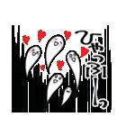せかキラ タマシイスタンプ(花とゆめ)(個別スタンプ:3)