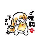 絵描きサリー☆お仕事にも使えるスタンプ♪(個別スタンプ:9)