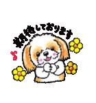絵描きサリー☆お仕事にも使えるスタンプ♪(個別スタンプ:13)
