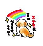 絵描きサリー☆お仕事にも使えるスタンプ♪(個別スタンプ:21)