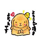 絵描きサリー☆お仕事にも使えるスタンプ♪(個別スタンプ:30)