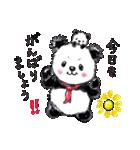 絵描きサリー☆お仕事にも使えるスタンプ♪(個別スタンプ:32)