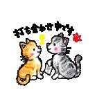 絵描きサリー☆お仕事にも使えるスタンプ♪(個別スタンプ:35)