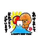 絵描きサリー☆お仕事にも使えるスタンプ♪(個別スタンプ:39)
