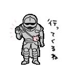 ちいかわ2(個別スタンプ:34)