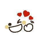 ずっと使える✨大人の毎日ガーリー♡(個別スタンプ:25)