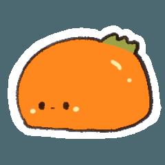 えぶりでいトマトちゃん