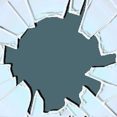 [LINEスタンプ] スマホの画面の上にゴミが⁉️2
