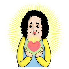 母からメッセージ 24【思いやり編】