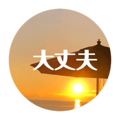 The Shonan 湘南 日本語版
