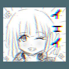 """の.いず/ぃ=*か""""ー;ゐ#"""