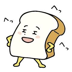 パンたくん