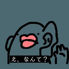 たらすけNo.1